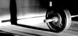 10 powodów dlaczego każdy powinien robić treningi siłowe cz.1